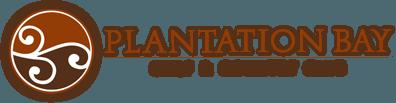 Plantation Bay Golf & Country Club