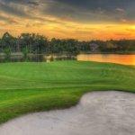 Fore! Plantation Bay: a Golf Destination For All