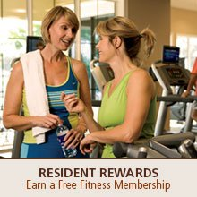 Plantation Bay Resident Rewards