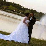 Ormond Beach Wedding Venue - 272