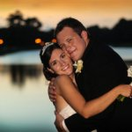 Ormond Beach Wedding Venue - 48