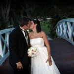 Ormond Beach Wedding Venue - 52