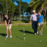 Club de Bonmont Course - ICIPlantationBay DSC 4591