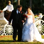 Ormond Beach Wedding Venue - IMG 0125