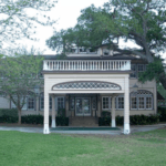 Day Trip from Plantation Bay: The Casements