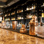 Best Bars and Pubs in Ormond Beach