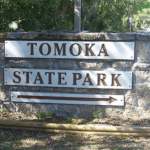Day Trip from Plantation Bay: Tomoka State Park