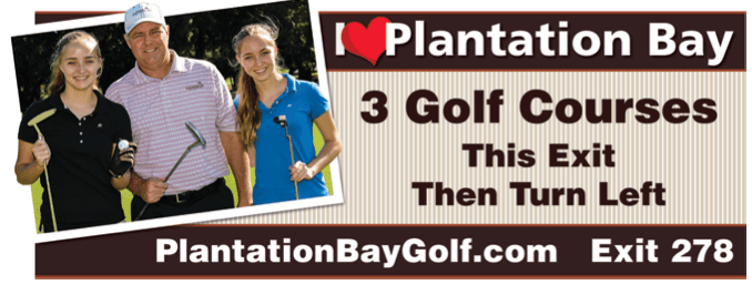 i-love-plantation-bay-2