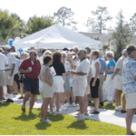 Join Us for Music in the Park at Plantation Bay