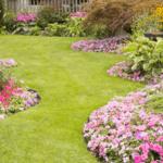 Ormond Beach Nurseries and Garden Centers