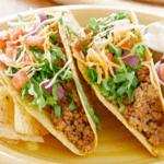 Ormond Beach Dining Guide: Mexican Restaurants