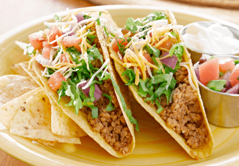Ormond Beach Dining Guide Mexican Restaurants Pb