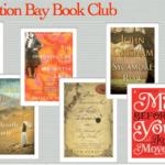 Plantation Bay Book Club