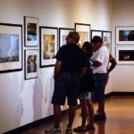 Day Trip: The Southeast Museum of Photography