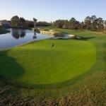 Love the Golfing Lifestyle? Live at Plantation Bay