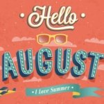 August Activities & Events at Plantation Bay