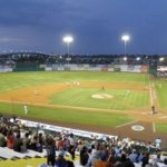 Daytona Cubs: Minor League Baseball in Your Backyard