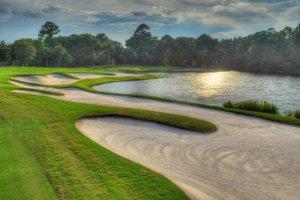 pb-golf