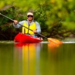 Local Kayaking Tours in Ormond and Beyond