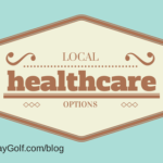 Local Healthcare Options Around Plantation Bay
