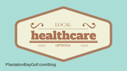 Healthcare Options (1)