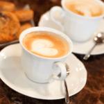 Where to Get Your Caffeine Fix Near Plantation Bay