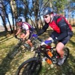 Great Off-Road Bicycle Trails Near Plantation Bay