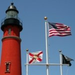 Day Trip: The Ponce Inlet Lighthouse and Museum