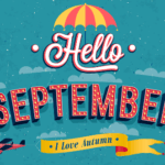 September Events & Activities at Plantation Bay