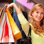 Great Shopping Options Near Plantation Bay