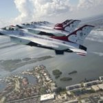 2014 Volusia County Fall Events Roundup