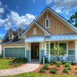 Plantation Bay Home Profile: The Amelia