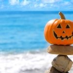 October 2014 Activities & Events at Plantation Bay