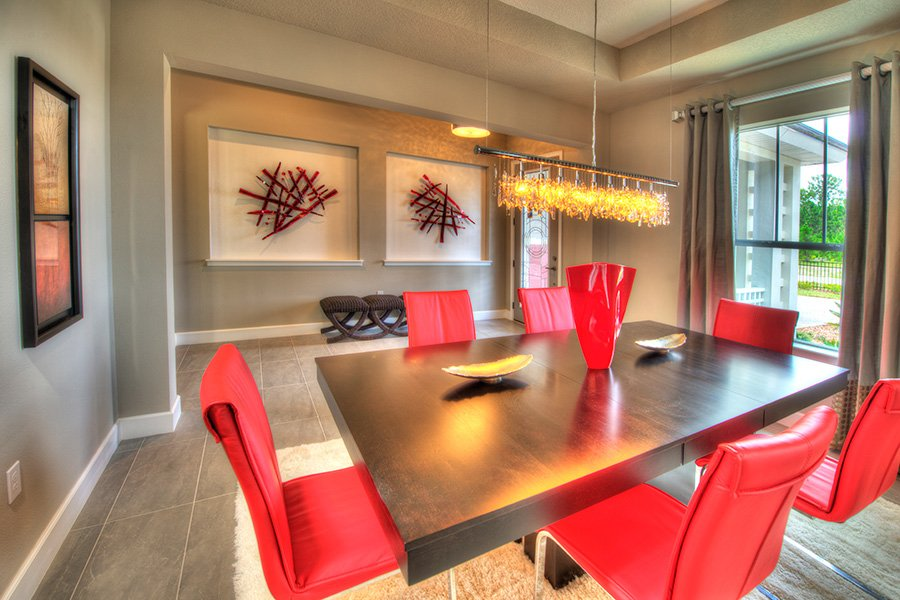 belaire-diningroom-large