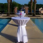 Ormond Beach Wedding Venue - Copy of Copy of Wedding 005
