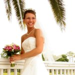 Ormond Beach Wedding Venue - I 0080