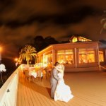 Ormond Beach Wedding Venue - JaclynRyan ajneste Print049