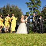 Ormond Beach Wedding Venue - Liz 1