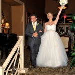 Ormond Beach Wedding Venue - liz3