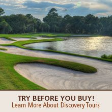 Plantation Bay Discovery Tours - Try Before You Buy