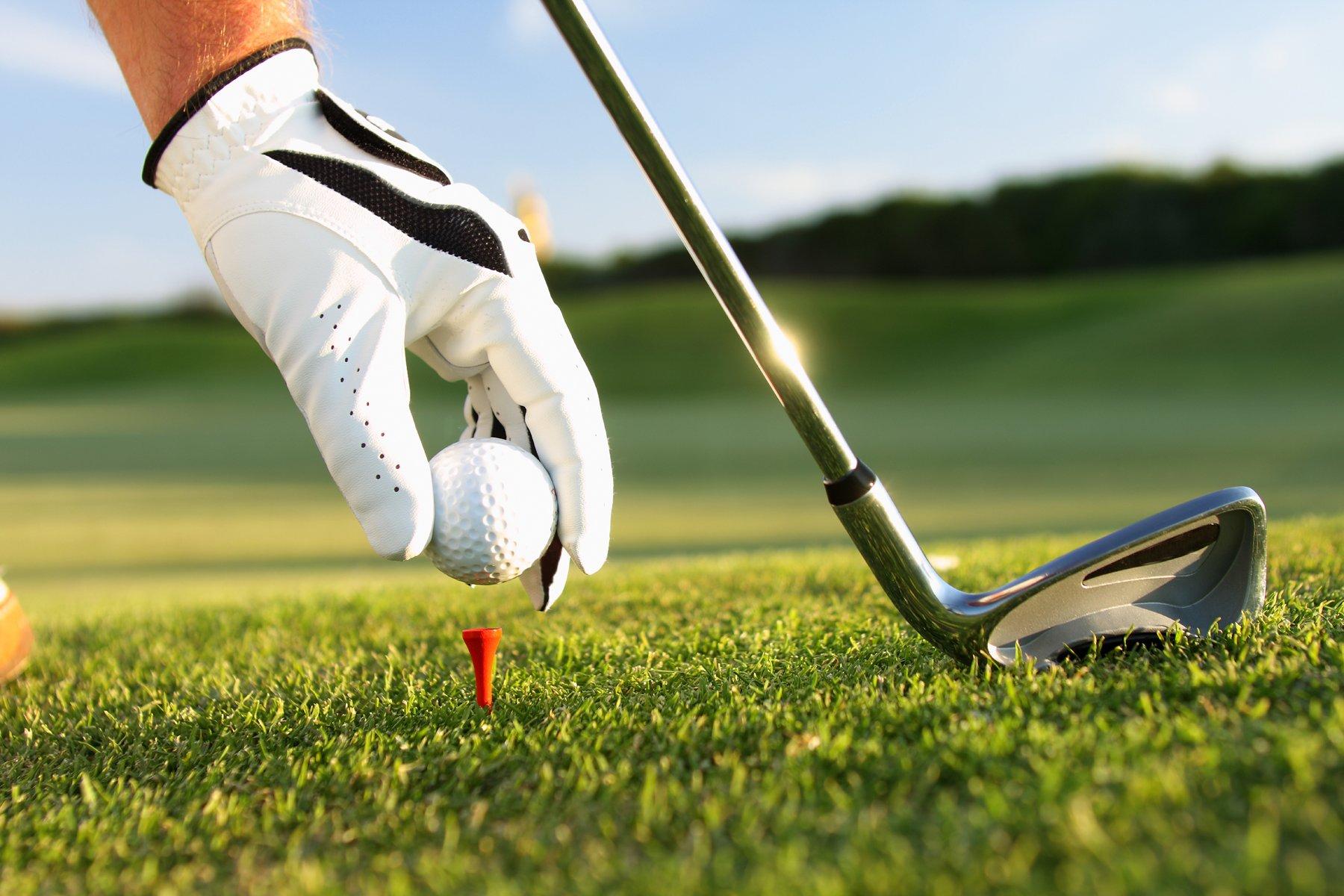 2016 Men's Member-Guest Tournament - mens golf