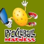 Pickleball League Play