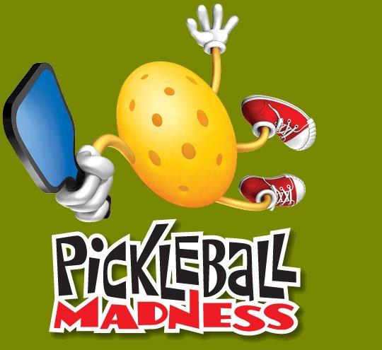 Pickleball News - pickleball