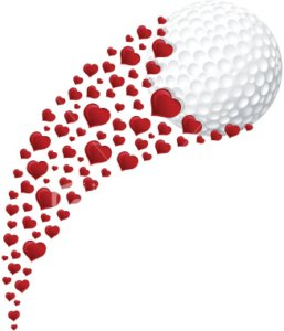 2016 Valentine's Day Scramble