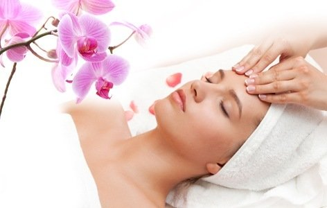 New Facial Specials - facial orchid  05542.1379337037.1280.1280