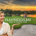 Plantation Bay: a Beautiful, Convenient Place