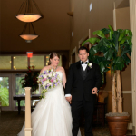 Ormond Beach Wedding Venue - 1038