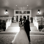 Ormond Beach Wedding Venue - 1428