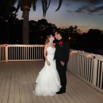 Ormond Beach Wedding Venue - IMG 0763