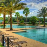 Why Plantation Bay is the Best Choice for Your New Florida Home